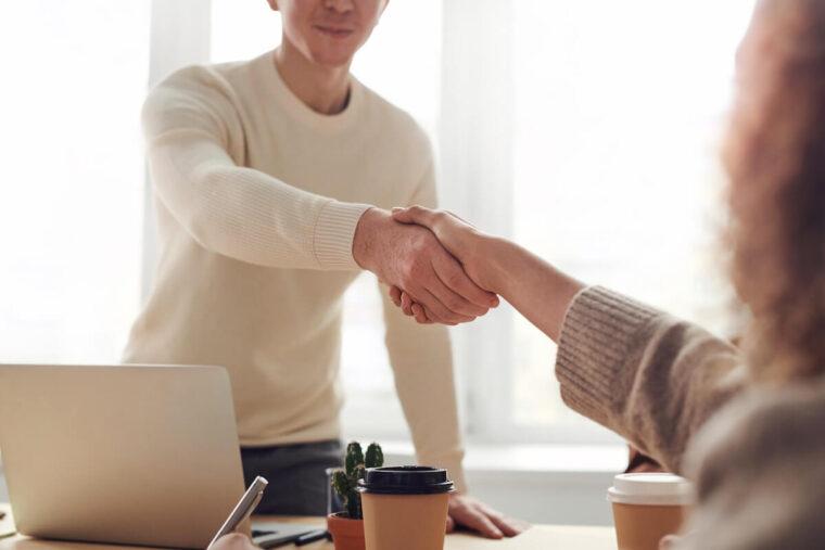 【プロが厳選】Webマーケティングでおすすめの転職エージェント・サイト5選