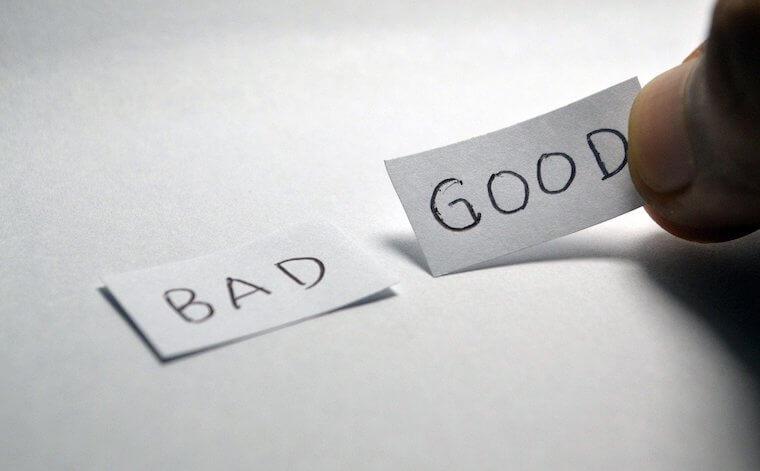 会社の選び方 - 未経験から転職するならどの会社がおすすめ?