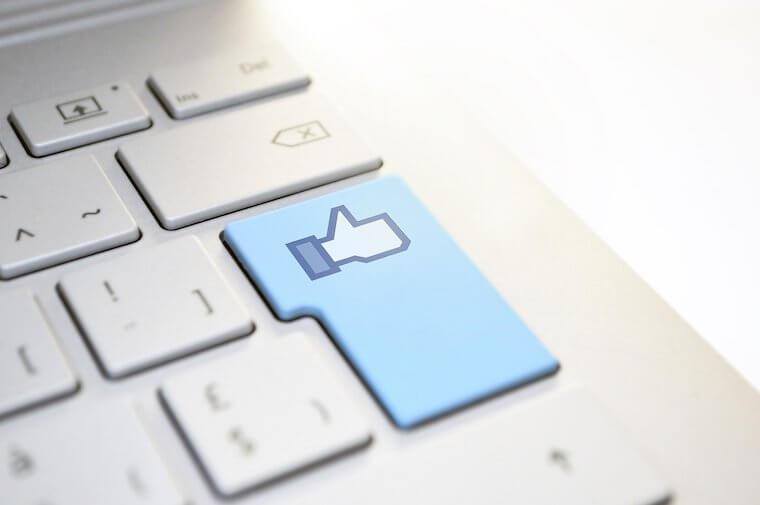 アガルートアカデミーのWeb担当者養成プログラムが選ばれる5つの特徴