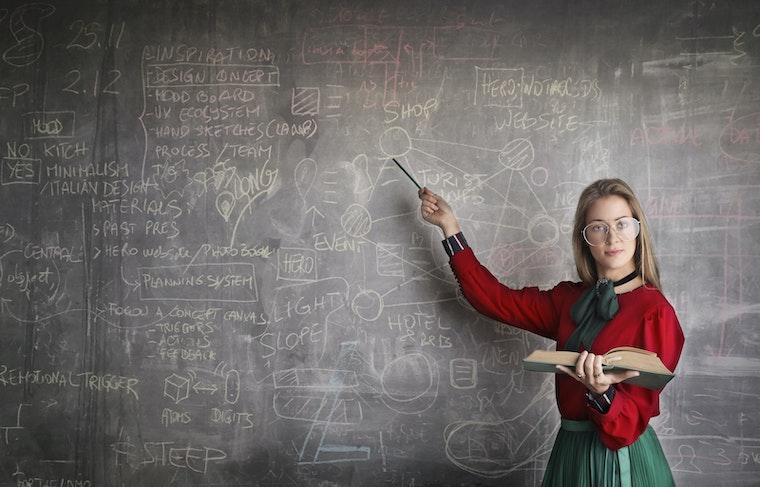【転職・出世】Webマーケティングに学歴は関係ない?体験談を交えて解説