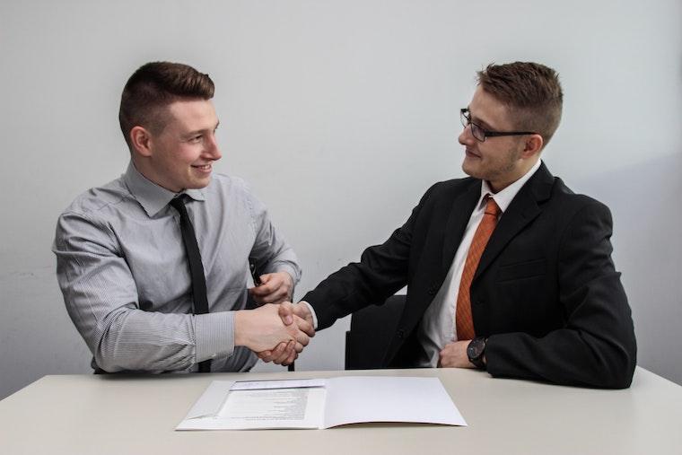 学歴関係なく、未経験からWebマーケターに転職する方法