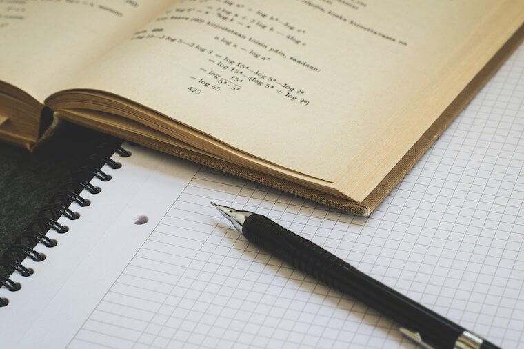 カリキュラムの期間と内容 | 習得できる知識・スキルは?