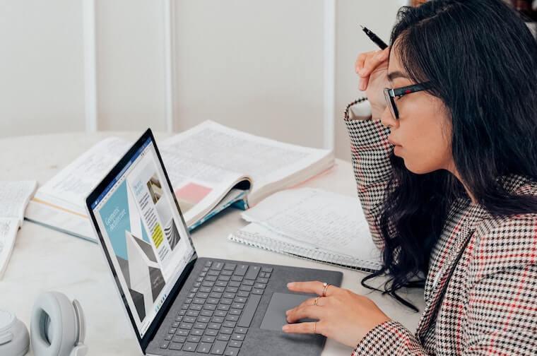 TechAcademy Webマーケティングコースで学ぶデメリット3選