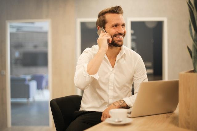 副業で稼げる人の特徴7つ