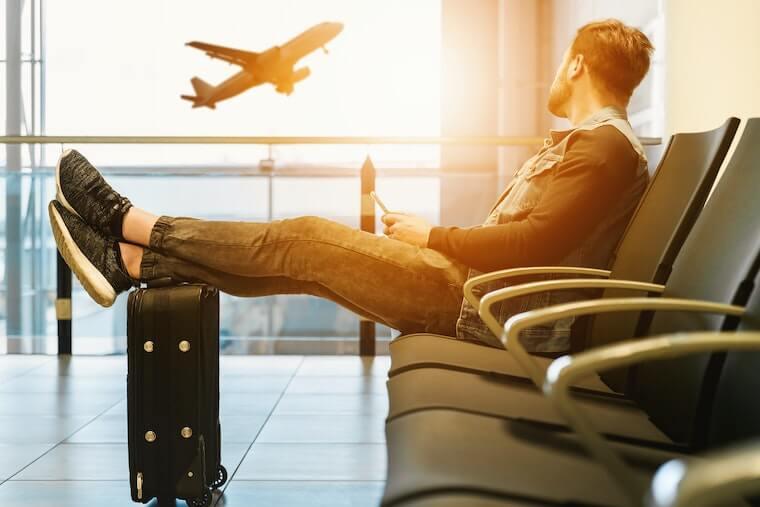 まとめ:Webマーケティングで海外就職する方法5選!現役マーケターが解説