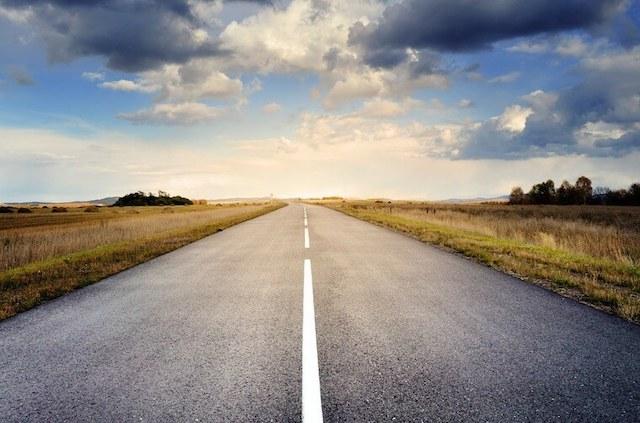 状況別Webマーケティングで海外就職するための現実的なルート