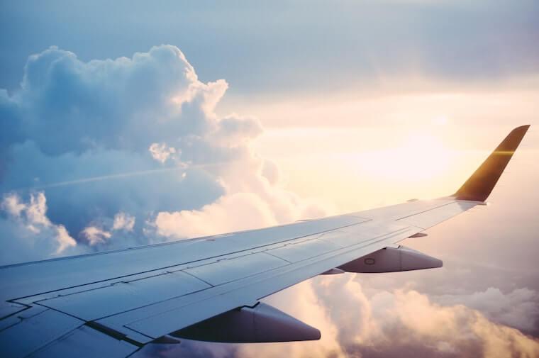 Webマーケティングで海外就職する方法5選