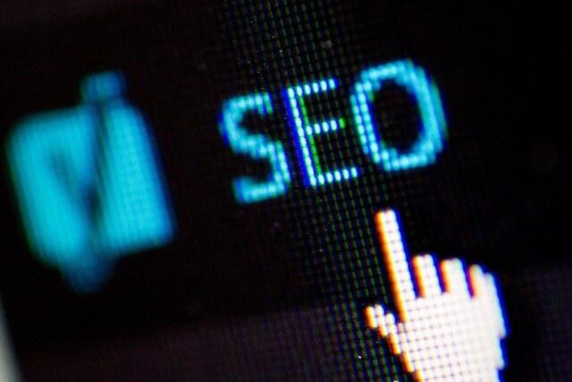 Webマーケティングスキルを身に付ける方法