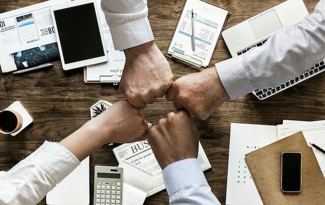 未経験からWebマーケターに転職する方法